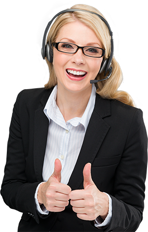 Medical answering service for doctors and small groups
